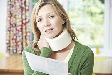 goldman accident lawyers, neck injury, soft tissue injury, JPEG